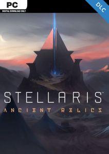 Stellaris PC Ancient Relics Story Pack DLC