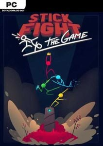 Stick Fight: The Game PC