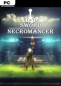 Sword of the Necromancer PC