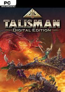 Talisman: Digital Edition PC