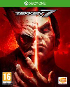 Tekken 6 Xbox 360 Xbox One Xbox 360 Cdkeys