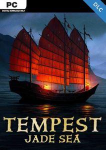 Tempest - Jade Sea PC - DLC