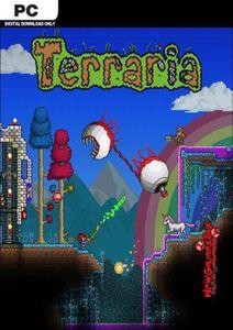 Terraria PC