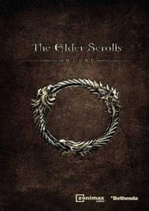 The Elder Scrolls Online PC