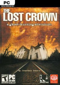 The Lost Crown PC