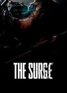 The Surge PC