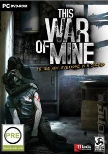 This War of Mine PC