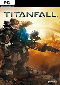 Titanfall PC (EU)