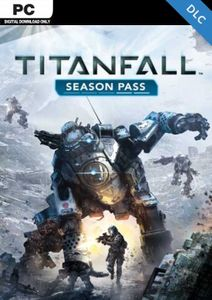 Titanfall Season Pass (PC)
