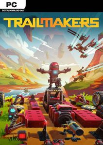 Trailmakers PC