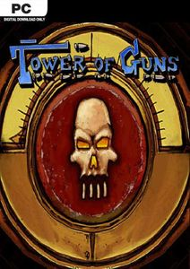 Tower of Guns PC
