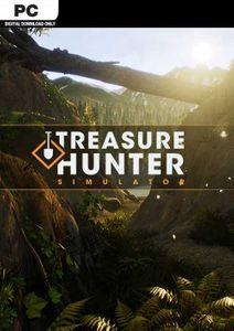 Treasure Hunter Simulator PC