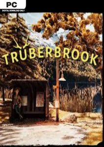 Truberbrook PC