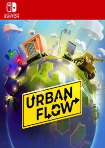 Urban Flow Switch (EU)