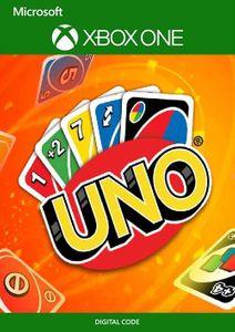 UNO Xbox One (US)