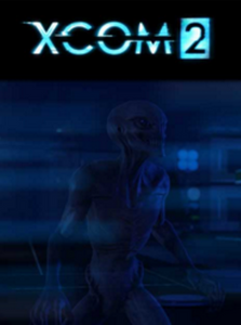 XCOM 2 PC - Resistance Warrior Pack DLC