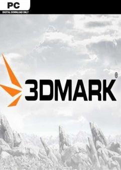 3DMark PC