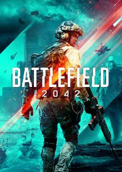 Battlefield 2042 Xbox One (US)