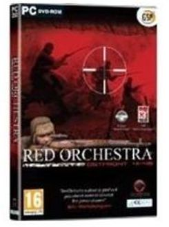 Red Orchestra (PC)