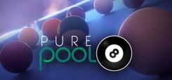 Pure Pool PC