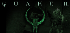 QUAKE II PC