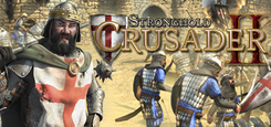 Stronghold Crusader 2 PC
