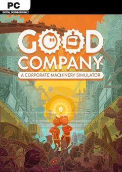 Good Company PC