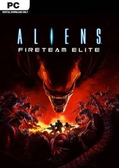 Aliens: Fireteam Elite PC