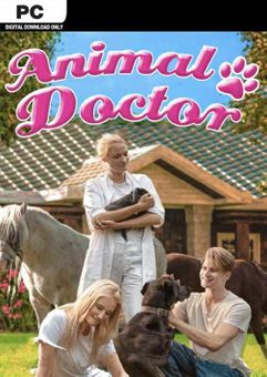 Animal Doctor PC