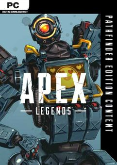 Apex Legends - Pathfinder Edition PC