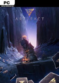Artifact PC