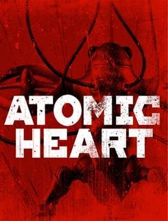 Atomic Heart PC