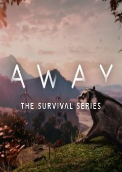 AWAY: The Survival Series PC