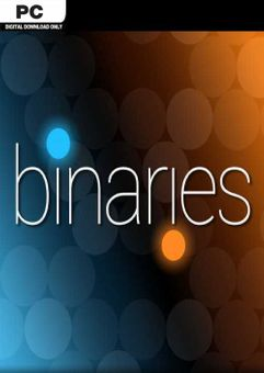 Binaries PC
