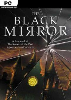 Black Mirror I PC