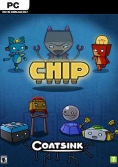 Chip PC (EN)