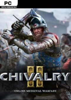 Chivalry 2 PC