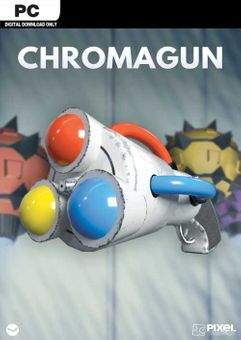 ChromaGun PC