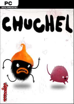 Chuchel PC