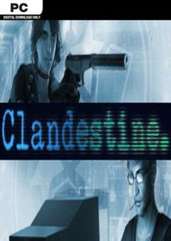 Clandestine PC
