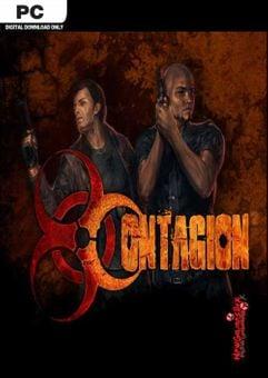 Contagion PC (EN)