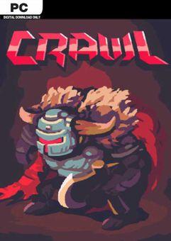 Crawl PC