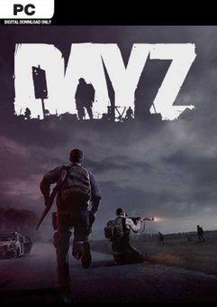 DayZ PC (EU)