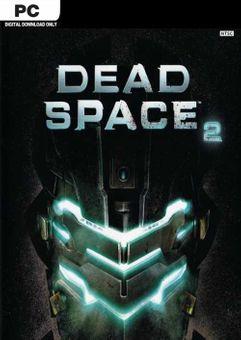 Dead Space 2 PC (EU)