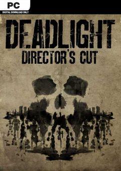 Deadlight: Directors Cut PC (EU)