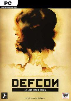 Defcon PC