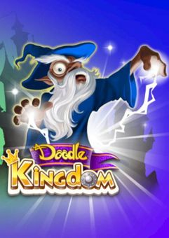 Doodle Kingdom PC