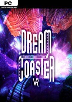 Dream Coaster VR Remastered PC