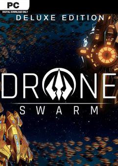 Drone Swarm Deluxe Edition PC