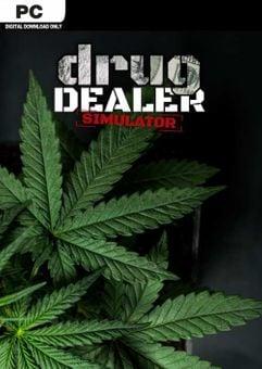 Drug Dealer Simulator PC